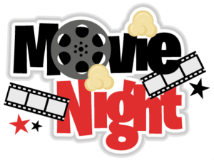 movie-ticket-clipart-png-8.png