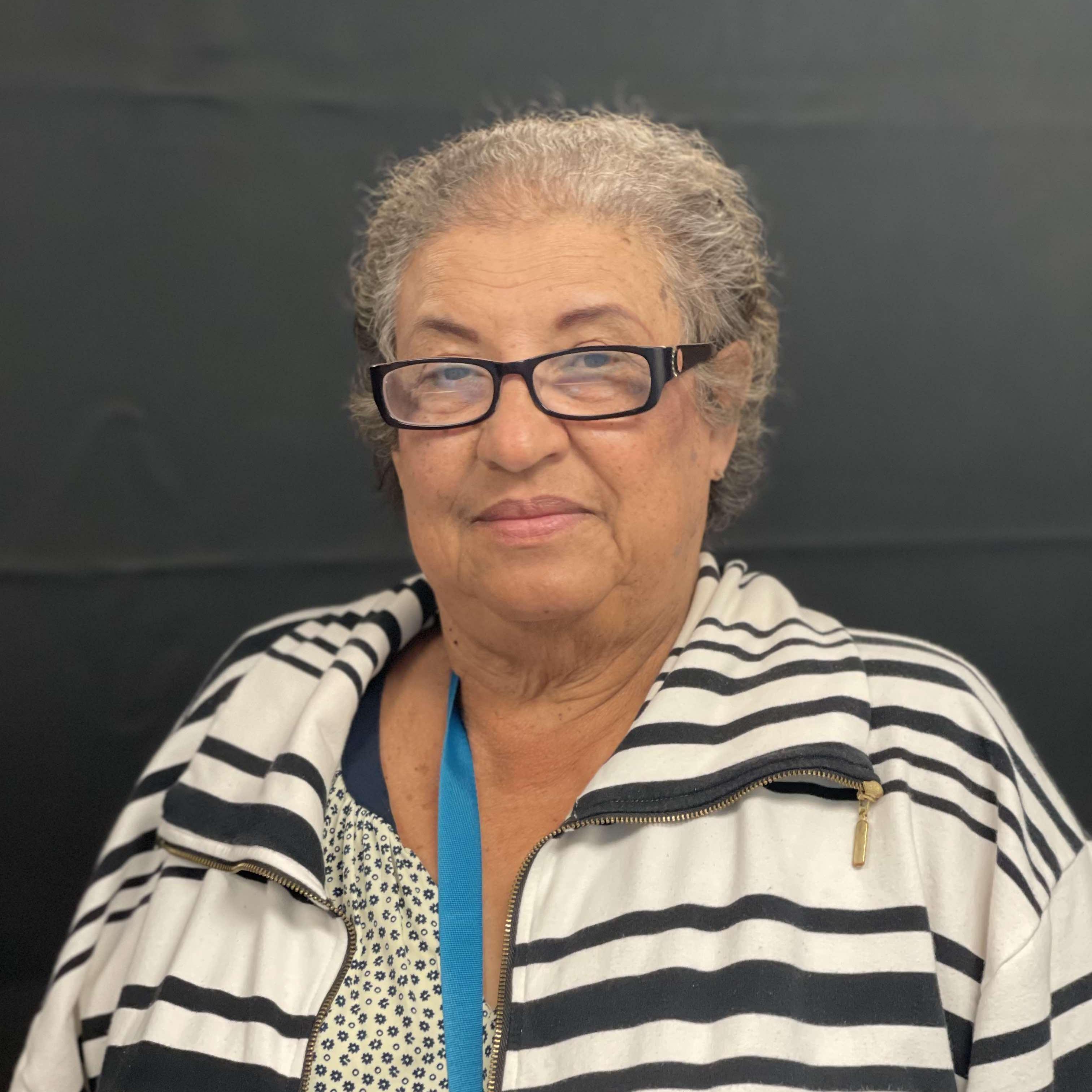 Edisla Nolen's Profile Photo
