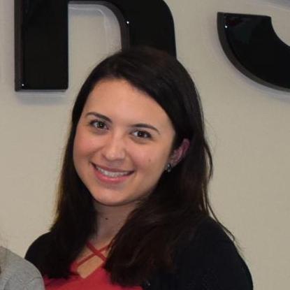 Silvia Chapa's Profile Photo