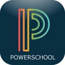 Power School