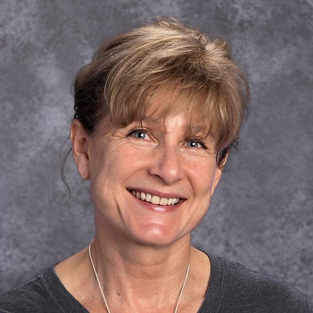 Tracie Mello's Profile Photo