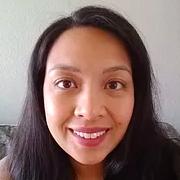 Lana Juan's Profile Photo