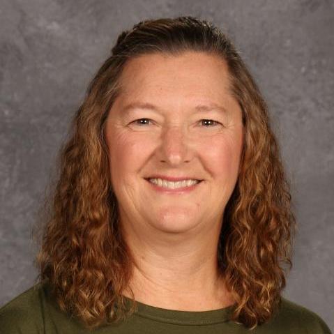 Laura Elliott's Profile Photo