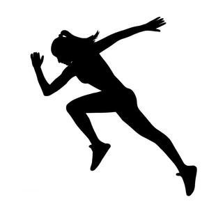 woman-running-silhouette-.jpg