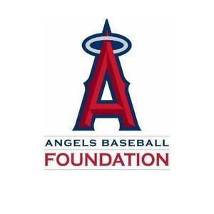 Angels logo.jpg