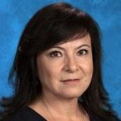 Maria Olga Munoz's Profile Photo