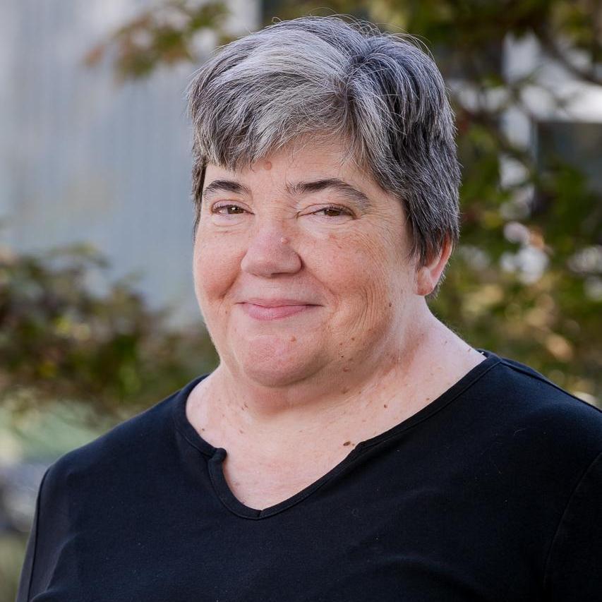 Sally Brown's Profile Photo