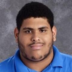 Mr. Mercado's Profile Photo
