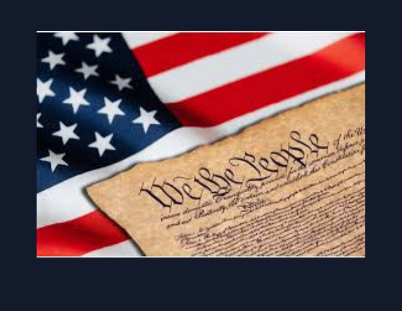 It's Constitution Day! Thumbnail Image