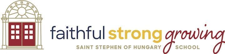 FSG Campaign Logo