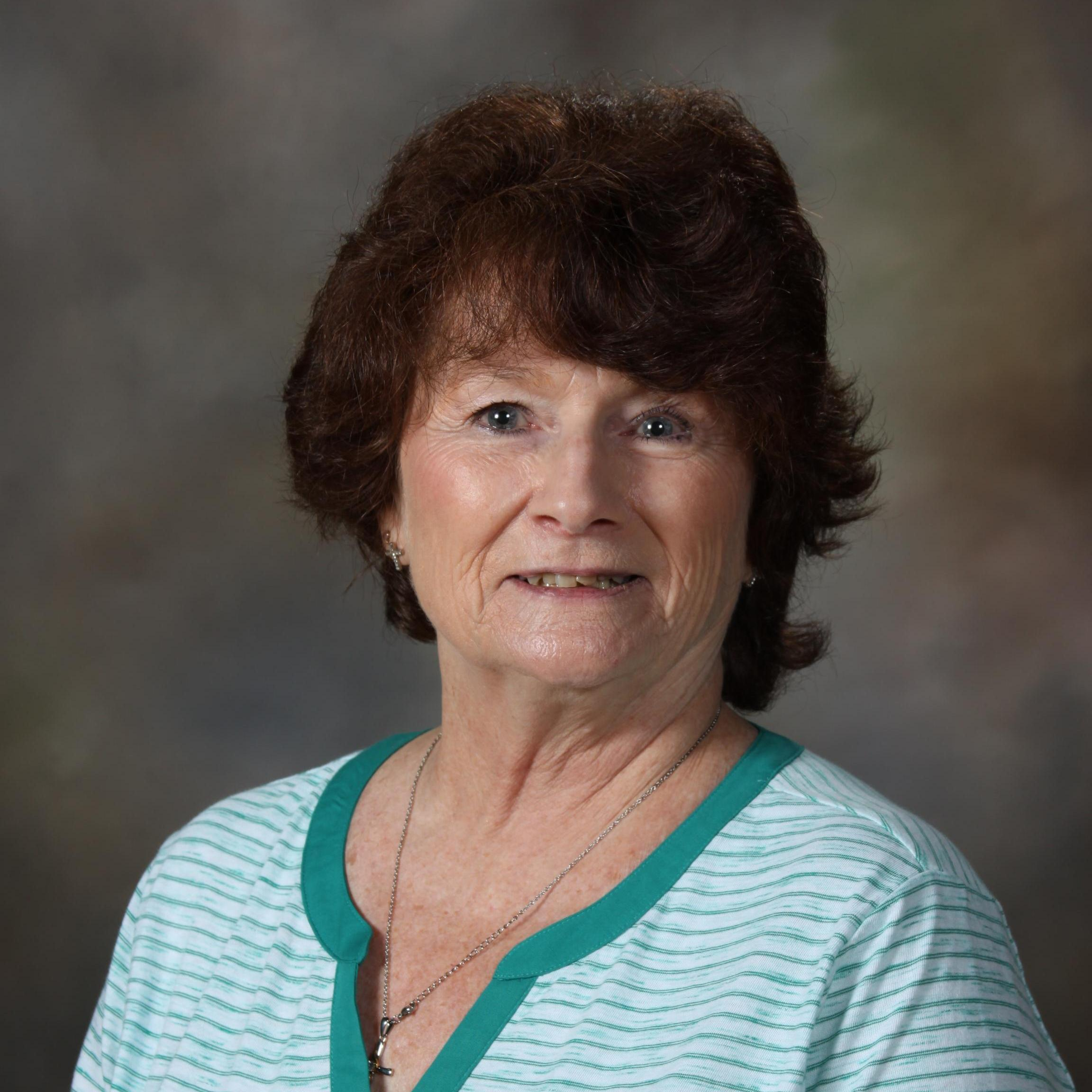 Eileen Miller's Profile Photo