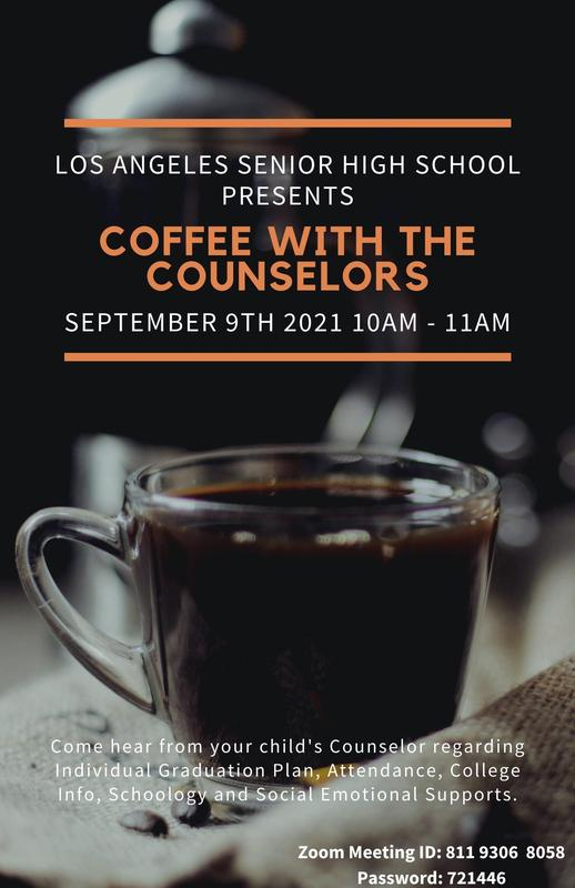 Coffee with the counselors.jpg