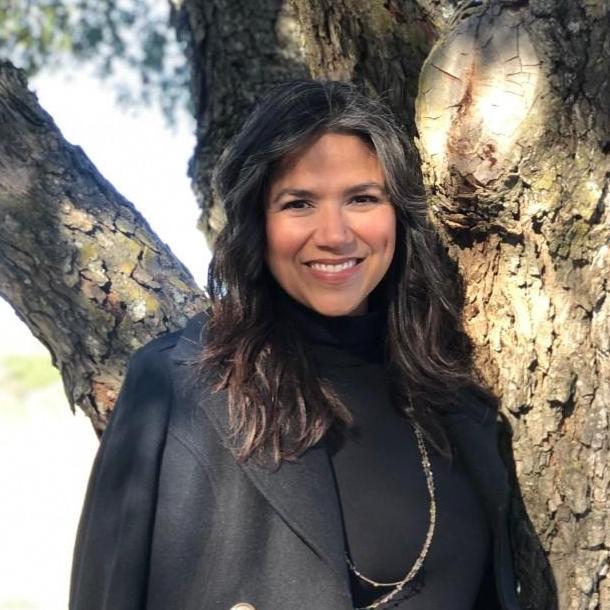 Noemi Vela's Profile Photo