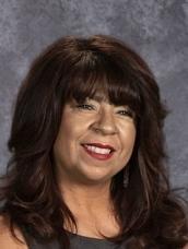 Mrs. Salais