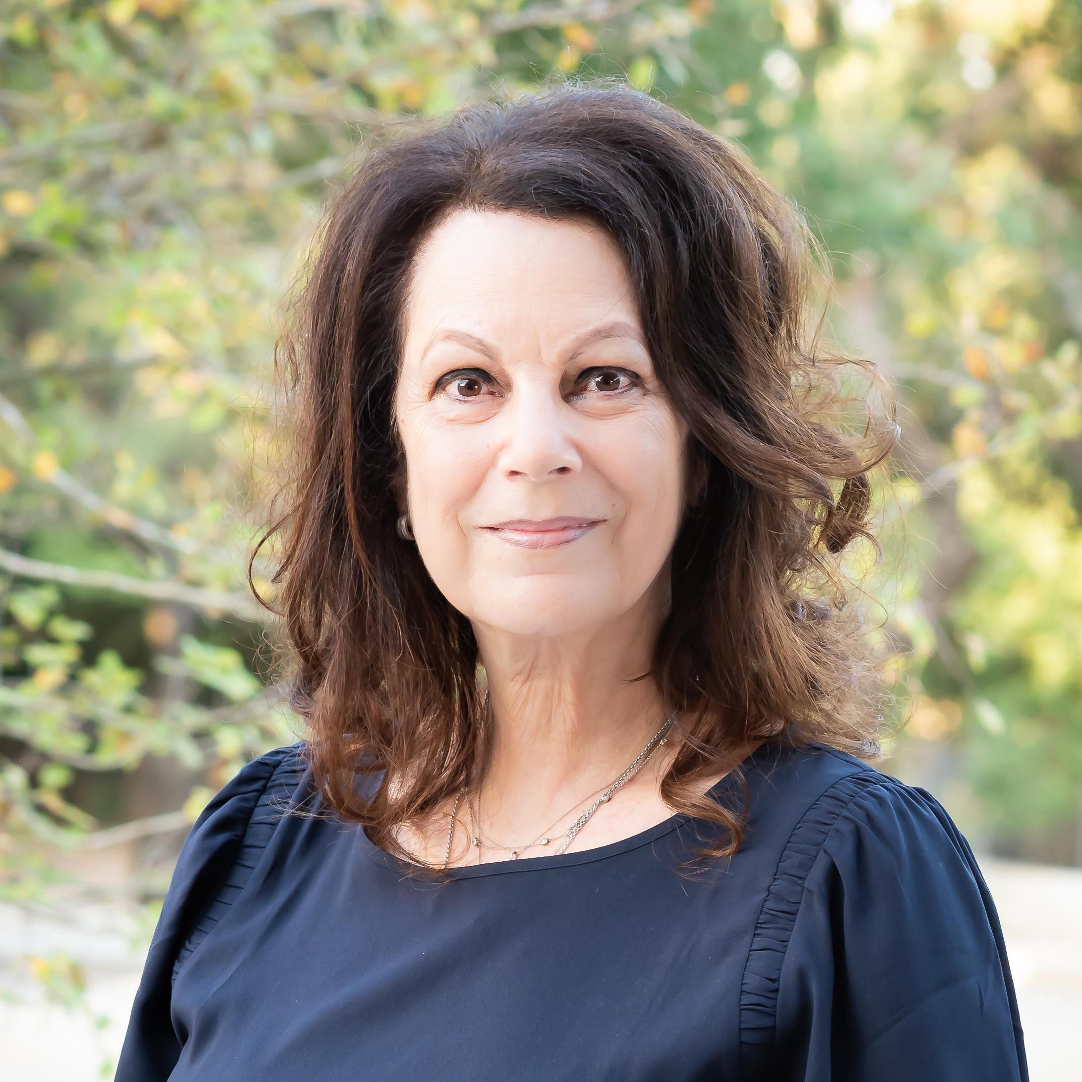 Hagit Lifshitz's Profile Photo
