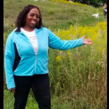 Delores McCoy's Profile Photo