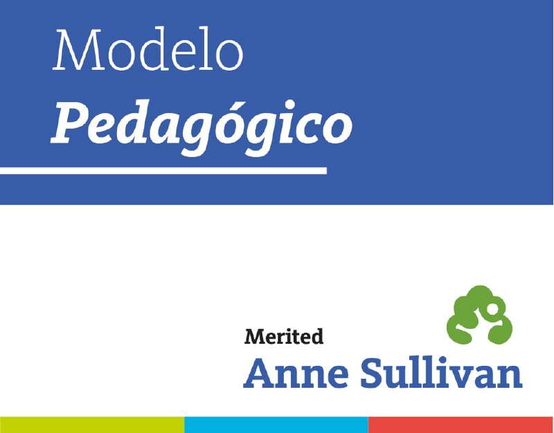 Modelo Pedagógico Anne Sullivan Featured Photo