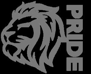 Lion Pride Transparent Darkest.png