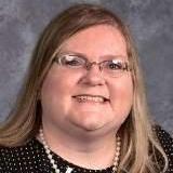 Misti Bryant's Profile Photo
