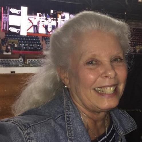 Anne Ellen McDow's Profile Photo