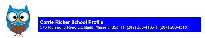 CRS School Profile