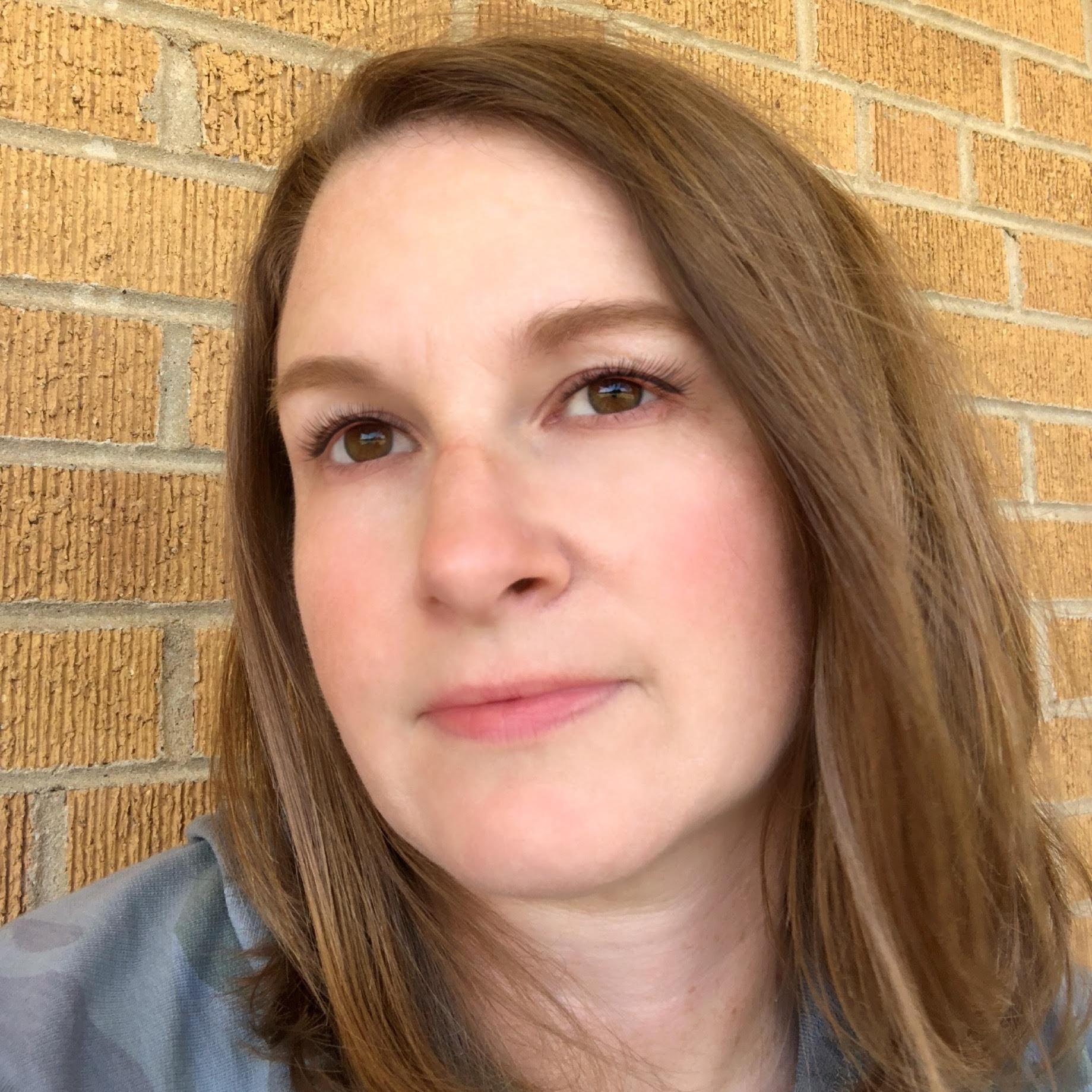 Sydney Cooper's Profile Photo