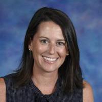 Molly Hollock's Profile Photo