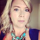 Holly Armour's Profile Photo