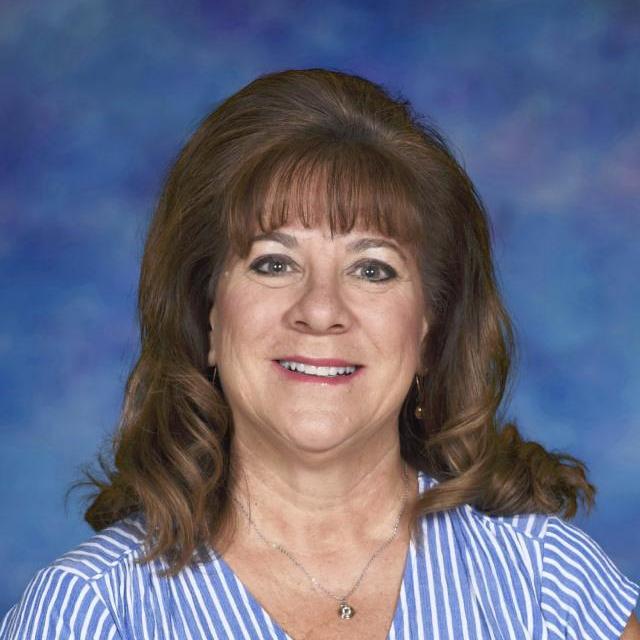 Sarah Byrne's Profile Photo