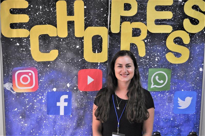 Alumni Voices: How PANAMUN Shapes Lives Featured Photo