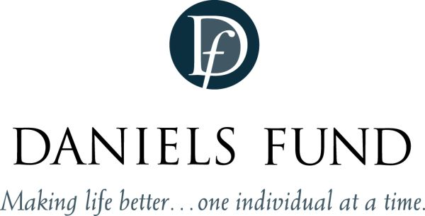 Daniels Fund Scholarship Featured Photo