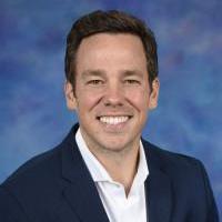 Dean Pappas's Profile Photo