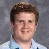 Grant Coakley's Profile Photo