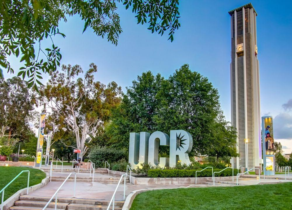 Image result for uci logo