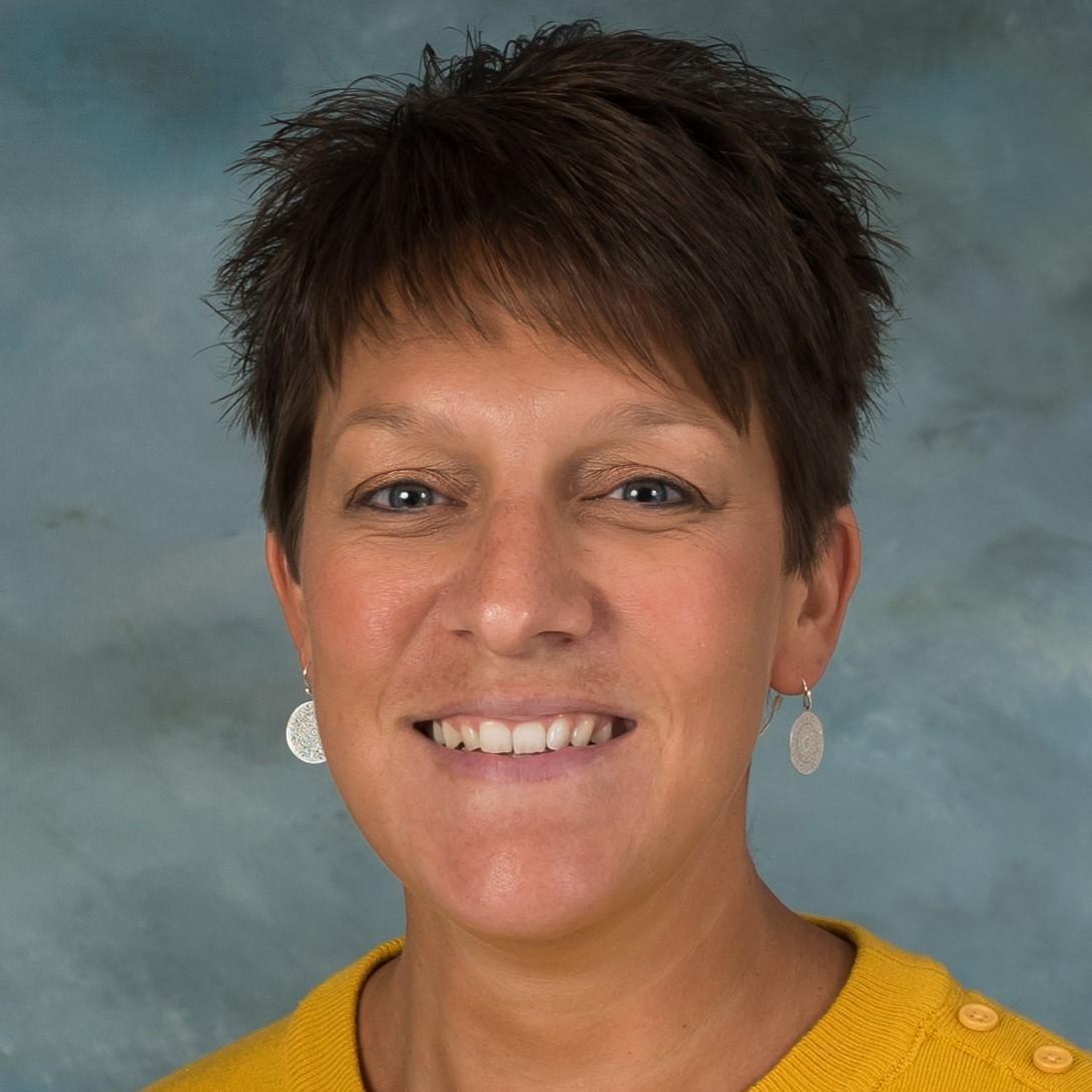 Holly Dunagan's Profile Photo