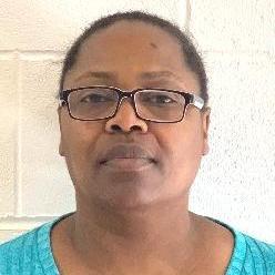 Rosemary Owens's Profile Photo