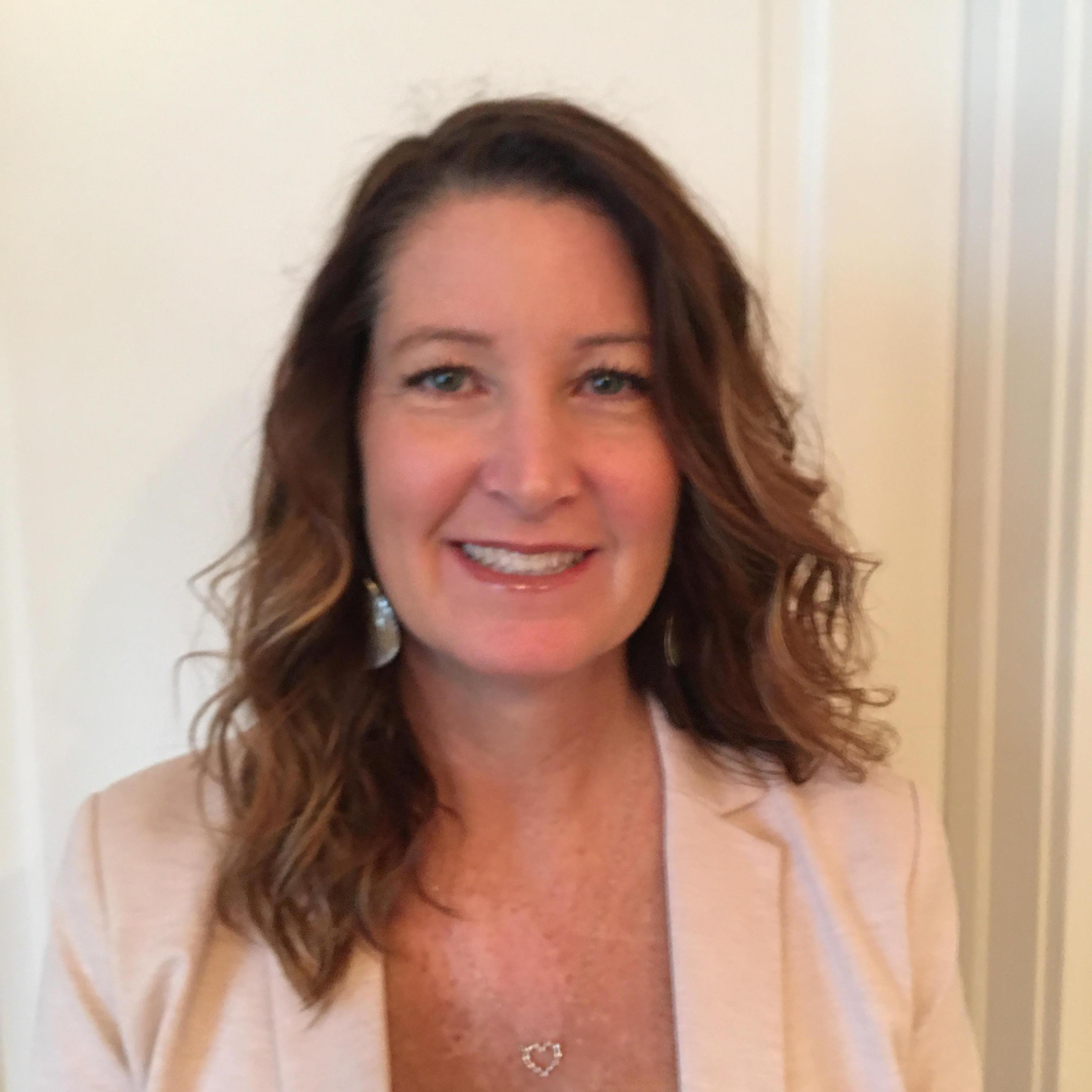 Debra Burrola's Profile Photo
