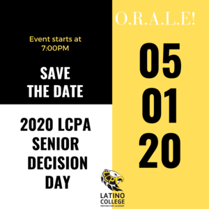 LCPACollegeDecisionDay-Savethedate.png
