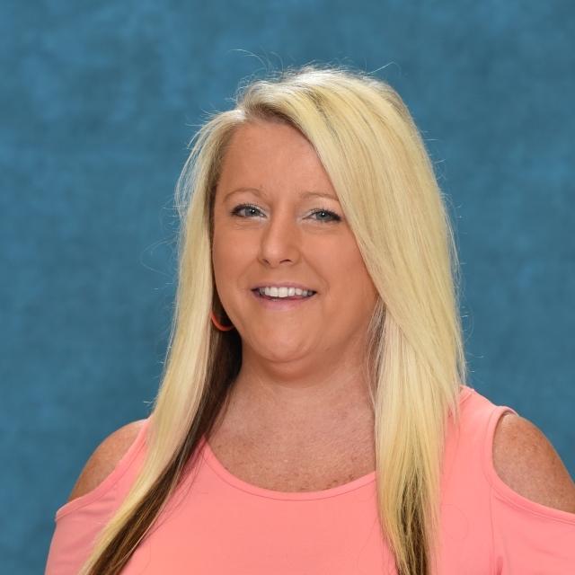 Tara Frazier's Profile Photo