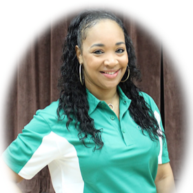 Kimberly Lawson-Belonwu's Profile Photo