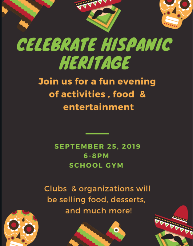 Celebrate Hispanic Heritage Month at Jubilee San Antonio Featured Photo