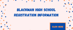 bhs registration info click here