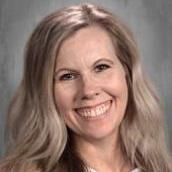 Robin Paduch's Profile Photo