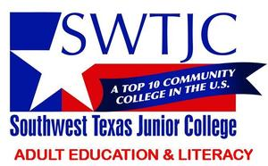 SWTJC Logo