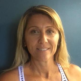 Ester Tucker's Profile Photo