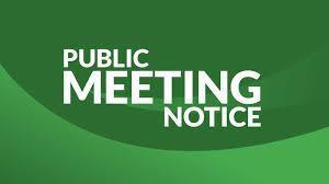 public meeting.jpg