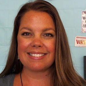 Katie Whitten's Profile Photo