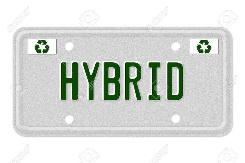 Hybrid Cohort 101 Information Featured Photo