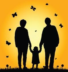 child-with-grandparent-silhouette-vector-8387755.jpg