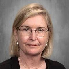 Beth Lindeman's Profile Photo